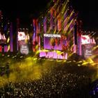페스티벌,축제,여름,관객,콘텐츠,보령머드축제,체험,디페,대구,관람객