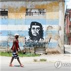 쿠바,헌법,경제,사유재산권,국가,금지