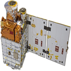 우주,위성,소형위성,차세대,개발,인공위성,확인
