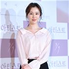 김예원,배우,아티스트컴퍼니