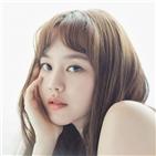 김예원,영화,아티스트컴퍼니,배우