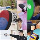 금메달,아시안게임,일본,한국,대회,종목,연속,메달