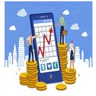 기업,최저임금,매출액,인상,증가율,이익,둔화,상승,종목,국내