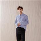 멤버,선배,마이틴,모습,대한,리더,콘셉트,아이돌,무대,송유빈