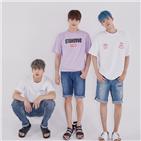 멤버,선배,마이틴,모습,대한,콘셉트,아이돌,무대,송유빈,화보