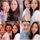 김지성,인형,배우