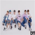 멤버,선배,마이틴,모습,아이돌,대한,콘셉트,무대,송유빈,화보