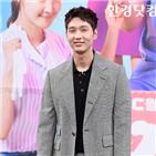 지현우,캐릭터,사생결단,로맨스