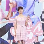 이시영,지현우,코미디,로맨틱