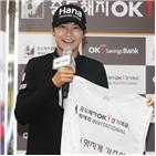 박성현,우승,대회,투어