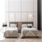 침대,할인,소파,구매
