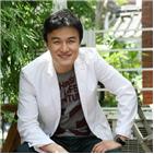 박중훈,무대,밴드,배우