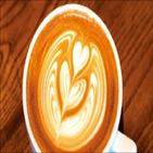 커피,원두,핸드드립,일본,세계,미국,기구,블루마운틴,카페인,유럽