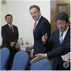 미국,일본,검토,정부,양자