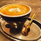 커피,나고야,베트남,카페,문화,홍콩,사람,도시,일본,스타벅스