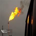 이란,원유,미국,제재,수출,증산,산유국,회의