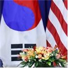 대통령,트럼프,비핵화,대한,종전선언,북미정상회담,이날,가능성,북한,장관