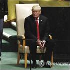 이란,미국,트럼프,대통령,유엔안보리,제재