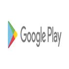 앱결제,수수료,결제,구글