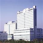임상시험,연구자,동성제약,임상,치료,경우,환자,서울아산병원,대해,대한