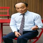 전원책,변호사,조강특위,조선