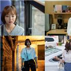 김가은,캐릭터,드라마,공개,이연서,공감