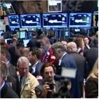 주가,이탈리아,우려,주요,하락,시장,무역,이날,기술주,이후