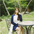 박규리,연기,대해,생각,배우,카라,모습,활동,가수