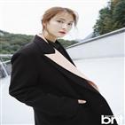 박규리,연기,대해,생각,배우,카라,모습,출연
