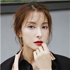 박규리,연기,대해,생각,배우,모습,카라,출연