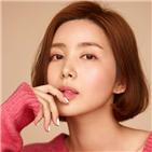 박솔미,KBS,드라마,판타지,연기