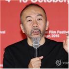 영화,감독,쓰카모토,폭력,사극,일본,에도시대