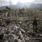 지진,지역,규모,피해,지반,술라웨시,발생,마을