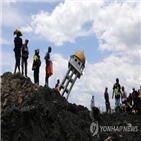사망자,인도네시아,지진,쓰나미,실종자,1천763