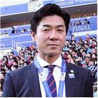 감독,시즌,오사카
