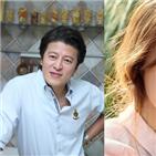영화,구혜선,배우,권해효,부산국제영화제