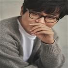 김동률,콘서트,티켓