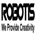 로봇,로보티즈,상장,LG전자,대표,보유