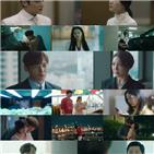 공마성,기쁨,성기준,김범수,이하임,방송,자신