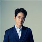 후너스,임강성,드라마,MBC
