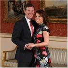 공주,영국,왕실,올해,결혼식