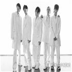 젝스키스,콘서트,강성훈,공연,예매,팬덤,시절