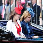 공주,결혼식,영국,왕실,올해
