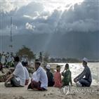 주민,인도네시아,지역,수토포,대변인,수색,술라웨시,시신