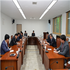 광주,사업,의원,북구의회
