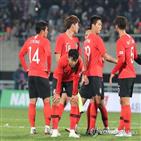 손흥민,소속팀,아시안게임,아시안컵