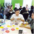 디자인,서비스,조직,싱가포르,기관,정부,혁신,싱킹,프로젝트,활용