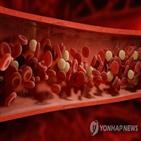 치매,동맥경화
