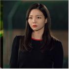 영재,준영,연애,매력,감정,제3