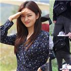 최유화,드라마,도피자